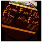 Ozark Film Fest
