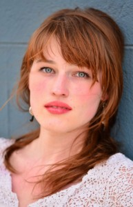 Liza Buns to play Charlie Clark  for 45RPM