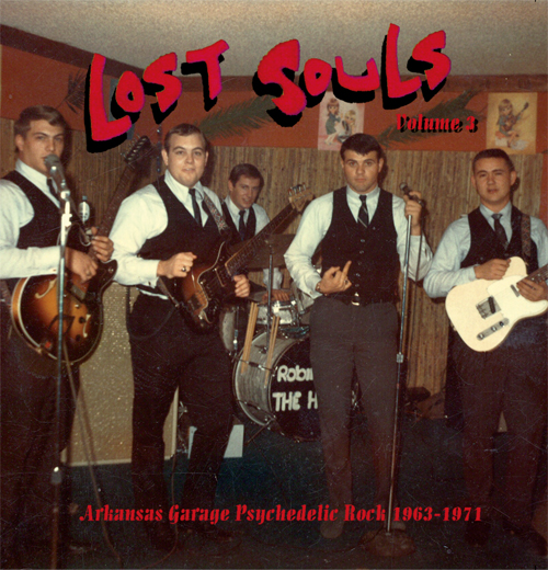 Lost-Souls-Vol-3-coverb