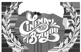 CinemaBayou_laurels