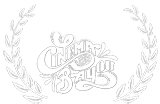 Cinema on the Bayou 2013 Official Selection
