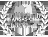 KCFilmfestLaurel