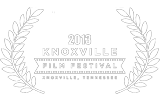 Knoxville_WINNER