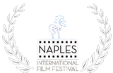 Naples_OfficialLaurels