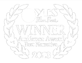 YES Film Festival 2013 Official Selection
