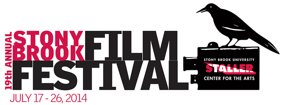 Stony Brook Film Festival 2014