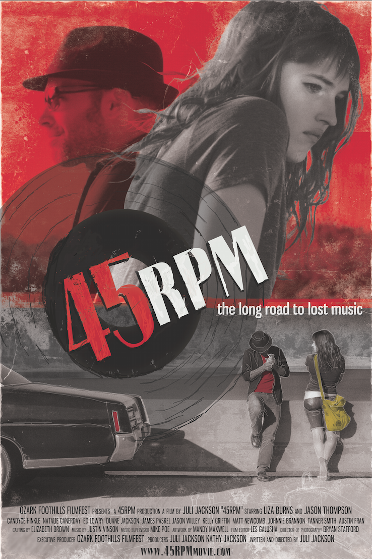 45RPM_poster