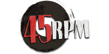 45rpm-movie-logo