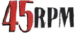 45rpm-movie-logo2